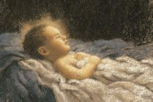 baby_jesus_5