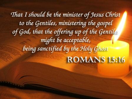 Romans15_16