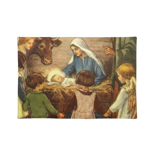vintage_religious_christmas_nativity_baby_jesus_placemat-rf42a23c68a89449686a5c3c3b89843a0_2cfku_8byvr_512