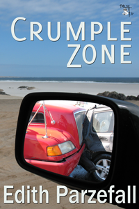 crumple-zone-200x300
