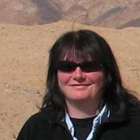 EdithParzefall-Atacama