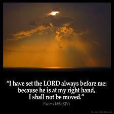 jesushandright
