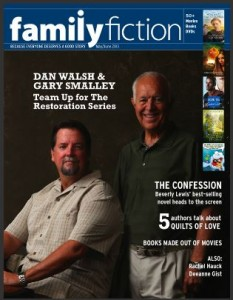 Gary-and-Dan-on-cover-of-Family-Fiction-233x300