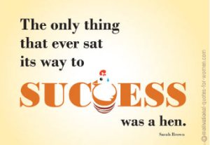 famous-success-quotes-3