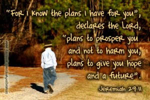 god-plans-for-you-used-with-permission-doorpost-verses-on-facebook