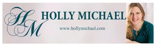 Hollybanner (1)