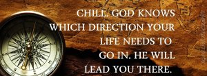 god__s_direction___facebook_cover_by_attractivelynerdly-d5nv3a7