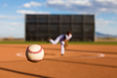 stock-photo-17761677-baseball-pitch